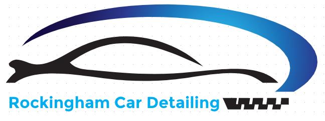 Rockingham Car Detailing